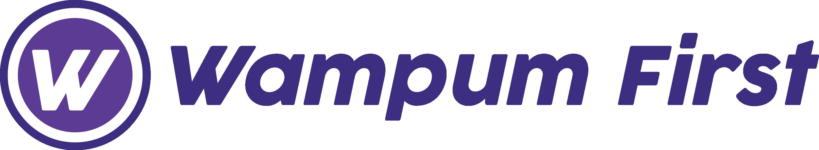 Wampum First